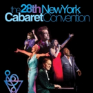KT Sullivan, James Gavin, Klea Blackhurst and More on Tap for 28th Annual Cabaret Con Photo