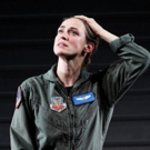 Review Roundup: GROUNDED at Westport Country Playhouse Photo