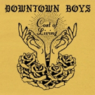 Downtown Boys 'Cost of Living' LP Out Today on Sub Pop