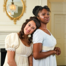 PlayMakers Repertory Company Present SENSE AND SENSIBILITY Photo