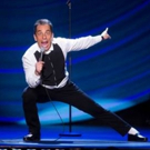 Comedian Sebastian Maniscalco to Bring 'Why Would You Do That?' Tour to Playhouse Square