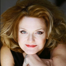 Tony Nominee Alison Fraser to Lead All for One Theater's SQUEAMISH Photo