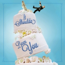 You're Invited to an Unforgettable Wedding in IT SHOULDA BEEN YOU Photo