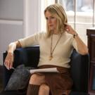 Netflix Cancels Naomi Watts-Led Drama Series GYPSY After One Season Photo