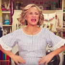 VIDEO: truTV Shares Trailer for AT HOME WITH AMY SEDARIS