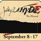 Fort Wayne Civic Theatre to Present JEKYLL & HYDE