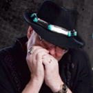 Lyric Theatre to Welcome Blues Traveler's Frontman John Popper