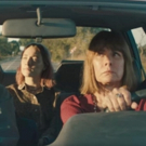 VIDEO: First Look - Saoirse Ronan, Laurie Metcalf, Tracy Letts Star in New Comedy LADY BIRD