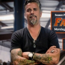 Rev Up Your Engines! FAST N' LOUD Races Back to Discovery with All-New Episodes 10/16