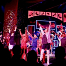 VIDEO: Everybody Say Birthday! KINKY BOOTS Celebrates 2nd Birthday in the West End