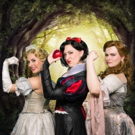DISENCHANTED! and More Set for Halloran Centre's New Theatre Series