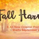 Hallmark Channel Announces 'Fall Harvest' Programming Event ft. Five Original Movies