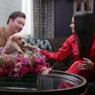 VIDEO: Demi Lovato & Jimmy Fallon Have Lip Sync Conversation