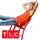 TLC's MY GIANT LIFE Returns with New Season of Tall Tales, 9/17