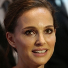Natalie Portman & Michael Bloomberg to Receive Honors at EMA Awards