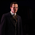 Photo Flash: First Look at THE STRANGE CASE OF DR. JEKYLL AND MR. HYDE at Greenwich T Photo