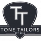 Tone Tailers Expands and Relocates Instrument Store to Rock Lititz, PA