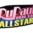 VH1 Greelights Season 3 of RUPAUL'S DRAG RACE ALL STARS