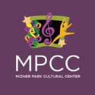 Greenhouse Series, Comedy, Cabaret, ODDVILLE Premiere and More Set for Mizner Park Cu Photo
