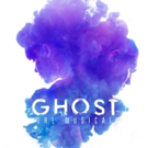 GHOST THE MUSICAL to Materialize at Finger Lakes Musical Theatre Festival Photo
