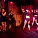 Ten-Foot Rat Cabaret to Celebrate 4th Anniversary at UNDER St. Marks Photo