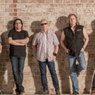 The KANSAS Leftoverture Tour Comes to Poway Center for the Performing Arts