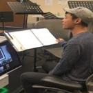 Baayork Lee Teams with Producer Elliott Masie on eStudio GOLD MOUNTAIN Project