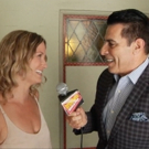 BWW TV: Up Close and Personal with the Stars of MAMMA MIA! at the Hollywood Bowl!
