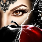 VIDEO: ONCE UPON A TIME Releases Season 7 Trailer