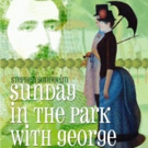 BWW Review: SUNDAY IN THE PARK WITH GEORGE at Cotuit Center For The Arts