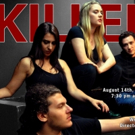 Student Group Bands Together to Present Lucy Thurber's KILLERS AND OTHER FAMILY