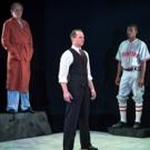 BWW Review: COBB at Penguin Rep Theatre