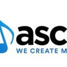 ASCAP Donates $25,000 to Help Music Community Members Affected by Hurricanes