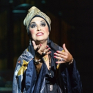 Photo Flash: First Look at Ria Jones, Danny Mac, and More in SUNSET BOULEVARD UK Tour