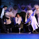 Conejo Players to Stage 'Black and White' Version of YOUNG FRANKENSTEIN