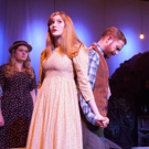 Photo Flash: Sherman Playhouse to Open Mystifying Drama DARK OF THE MOON