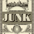 Ayad Akhtar's JUNK Gets Preview as Part of Works & Process Series at the Guggenheim This Fall; Lineup Announced!