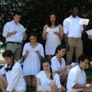 BWW Review: Wildwood Summer Theatre serenades SPRING AWAKENING