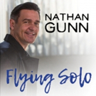 Hershey Felder to Helm Nathan Gunn's FLYING SOLO at San Diego REP
