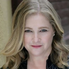 Wendy Scherl Returns with NEW SCHERL IN TOWN This October at Don't Tell Mama