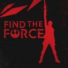Disney Reveals New Dark Side STAR WARS THE LAST JEDI Character BB-9E