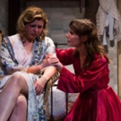BWW Review: A STREETCAR NAMED DESIRE, Theatre Royal, Glasgow