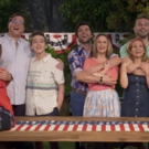 VIDEO: Netflix Shares Official Trailer for Season 3 of FULLER HOUSE