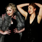THE SIN-SATIONAL RITA & MAE to Play Melbourne Fringe Photo