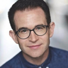 George Rae to Bring LIFE IS A CABA-RAE: A SCOT IN NEW YORK! to Feinstein's/54 Below Photo