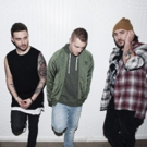I Prevail Unveils Hard Hitting Video For Lifelines