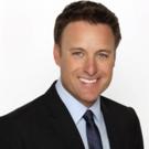 BACHELOR Host Chris Harrison Fulfilling Dream as SportsCenter Guest Anchor