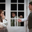DreamWrights to Present Classic Whodunit THE MOUSETRAP This August