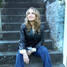 Joan Osborne Sings the Songs of Bob Dylan at Scherr Forum Theatre