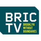 BRIC TV's SOLE KINGS Premieres 10/2